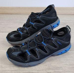 Speedo Hydro Comfort Shoe Water Running Sneakers